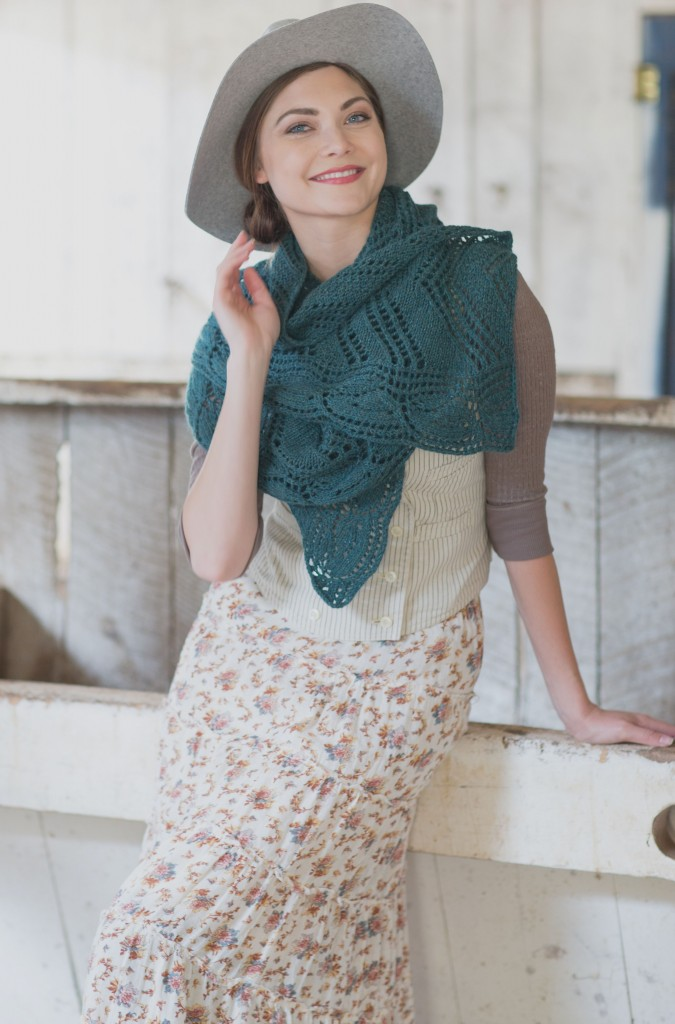 Knits-Gifts-2015-0603