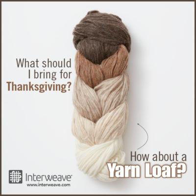 Knits Thanksgiving