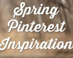 Top 10 Pins for Spring Knitting Inspiration