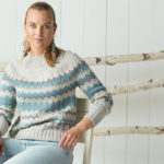 <em>Interweave Knits</em>: A Fresh New Look(book) for Spring
