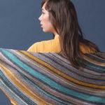 <em>Knitscene's</em> Top Knitting Patterns from 2018