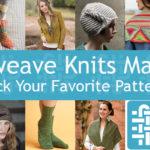 Find Luxury and Minimalism in <em>knit.wear</em> Spring/Summer 2017