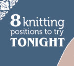 Lisa's List: 8 Ways To Knit And Why You'd Want To