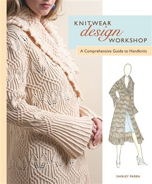 Knitwear-Design-Workshop-thumb.jpg