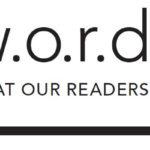 W.O.R.D.: Dayana Krawchuk's Version of <em>Beadwork</em>&#8216;s Beading Patterns