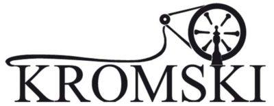 Kromksi Logo