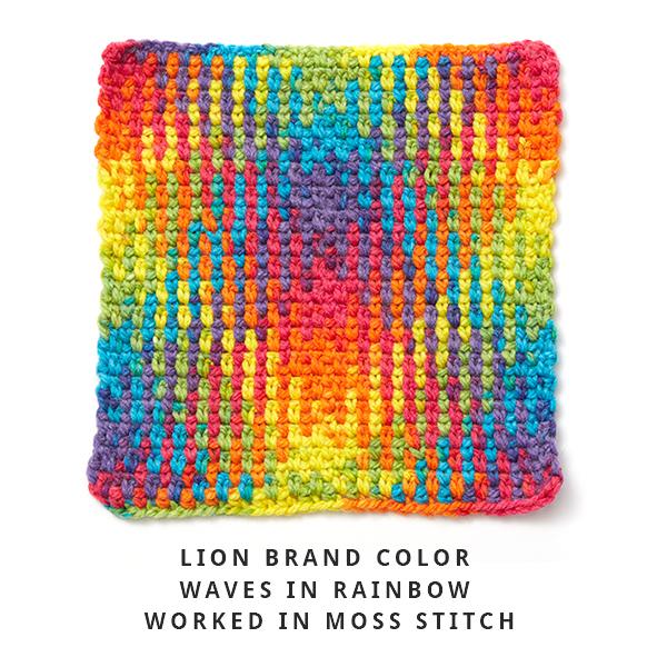 lbcolorwaves_600x600