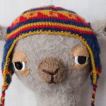 <em>Knits Gifts</em> 2018: Lassen Peak Hat