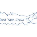 Welcome to the Long Island Yarn Crawl