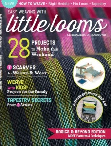Little Looms