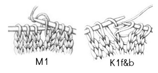 knitting help