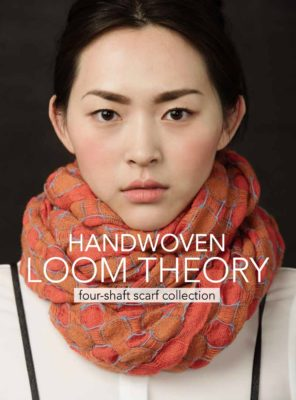 Loom Theory