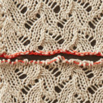 Editor's Picks: Top 10 Knitting Books