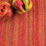 Making Your Weaving Unique With Handspun Yarns