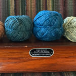 Roving Reporter: Spinning Cotton! 3 Projects for Tiny Skeins