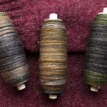 All About Plying with Judith Mackenzie