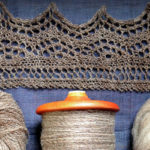 Your Yarns: Spin Local from Spin Off Fall 2017