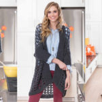 6 Ways to Crochet Your Way to College Success