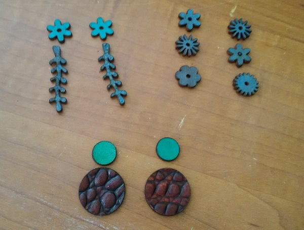 LillyPilly-leather-earring-ideas