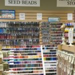 7 Tips for Keeping Your Local Bead Store Successful