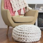 A Learn-to-Crochet WIP: How Hard Can It Be?