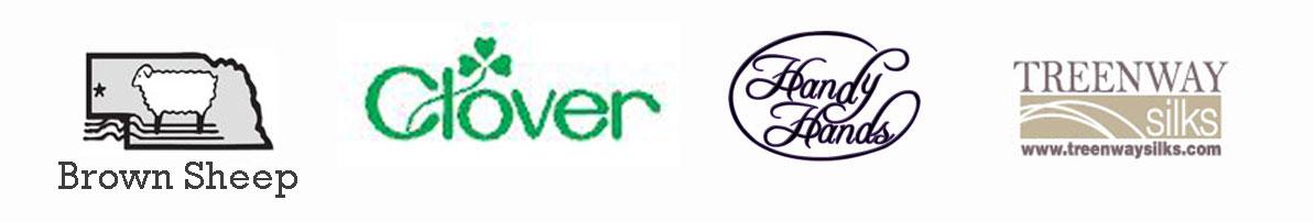 Logos-all_BrownCloverHandyT