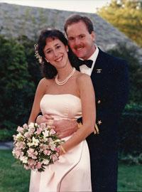 Lori-and-Ed-Kleppe