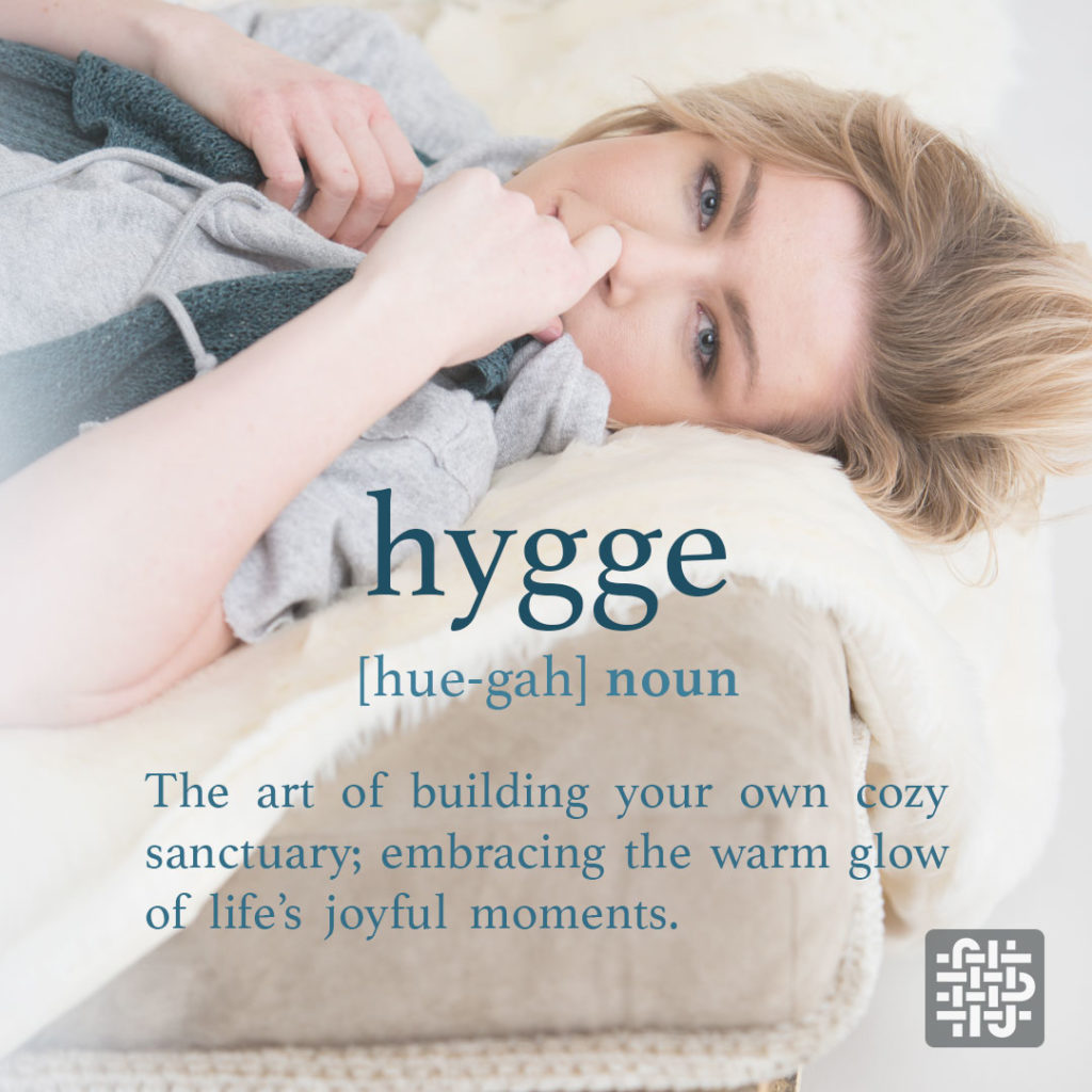 Obsessed with Hygge? 5 Reasons Why We Love it SO Much