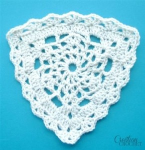 MTriangleLace