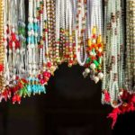 How To Make and Use Malas for Stress-Free Living