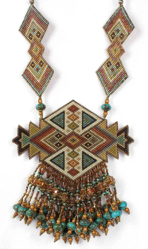 Desert Diamonds by June Malone