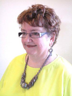 June Malone