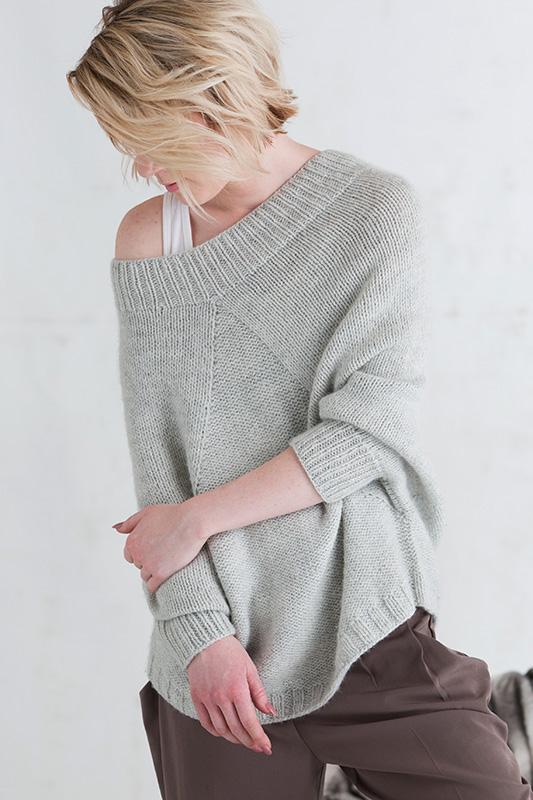 knit.wear ravelry