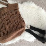 3 Ways to Make Your Crochet Market Bag Even Better