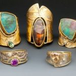 9 Metalsmithing Tips from the Experts of Lapidary Journal Jewelry Artist Magazine