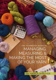 Yarn Management: Make the best of your yarn with this helpful video