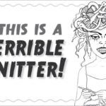 Lisa's List: 7 Insecurities all Knitters Have