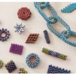 <em>Beads, Baubles &#038; Jewels</em>: The Artist's Relationship with Color