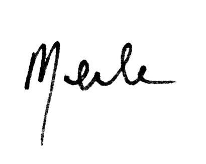 merlesig_blog2