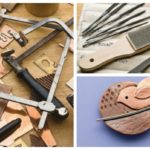 8 Jewelry-Making Tips: Curing Resin, Stamping Metal, Cutting Wire, Storing Tools & More