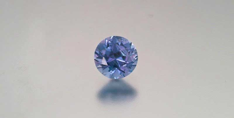 Gemstones and Birthstones: Montana Sapphires