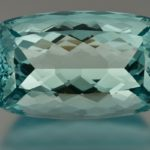 March Birthstone: The Mysterious Tale of Aquamarine's True Blue Color