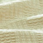 Yarn Lab: Milk Fiber
