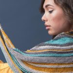 <em>knitscene</em> Winter 2018: Pocono Cocoon