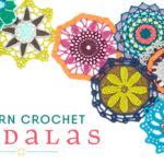 Terrific Tuesdays: Nirvana Crochet Hooks