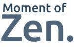 Moment of Zen: Quiet Moments