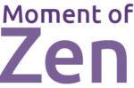 Moment of Zen: My Way