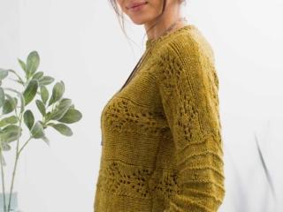 knit.wear Spring/Summer 2018