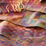 Ask Madelyn: Twisting Threads