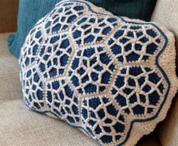 Free Crochet Motifs